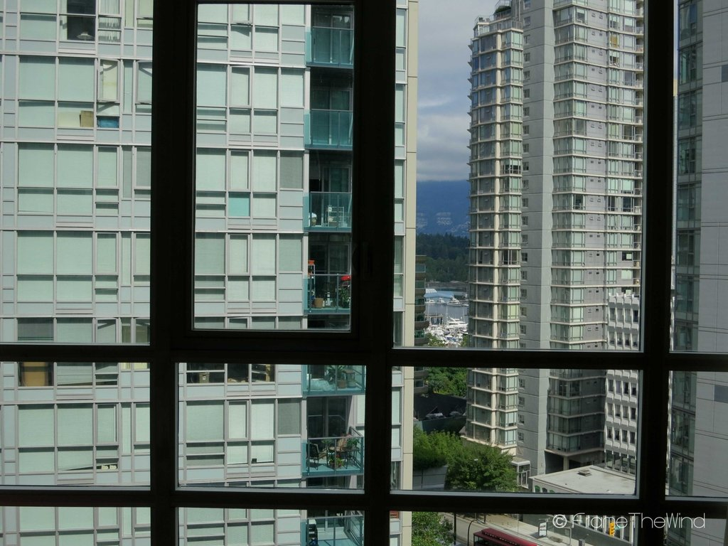 CANADA-28JUIL-5-AOUT-2012-0014.jpg