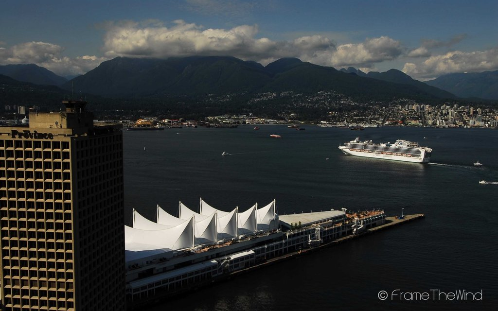 CANADA-28JUIL-5-AOUT-2012-0056.jpg