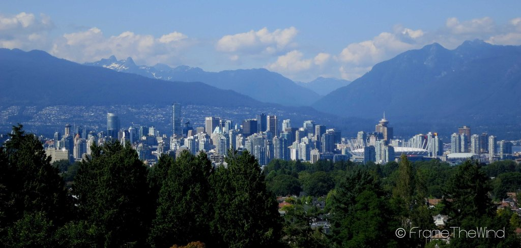 CANADA-28JUIL-5-AOUT-2012-0136.jpg